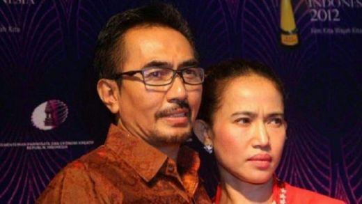 Istri Aa Gatot Juga Mengaku Ada Persetubuhan Berkelompok