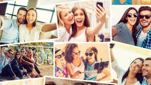 Berkat Foto Selfie, Pelaku yang Cekik Sahabatnya Hingga Tewas Akhirnya Tertangkap
