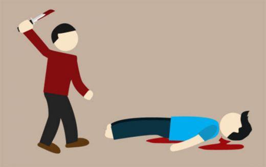 Sadis.., Beristri Enam tapi Tetap Selingkuh, Ketahuan Lantas Bunuh Istri Kedua Lalu Dikubur di Lobang Septic Tank