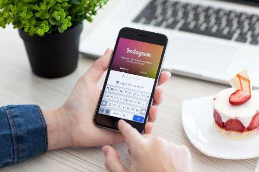 Instagram Sematkan Fitur Last Seen Mirip Whatsapp, Jadi Bisa Tahu Kapan Terakhir Teman Aktif