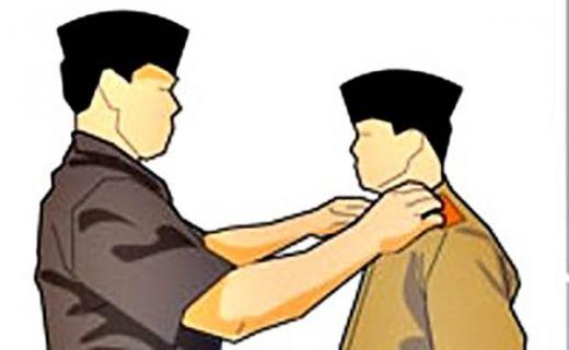 PNS di Indonesia dengan Singapura Ternyata Beda Jauh, Disana Lebih Cair