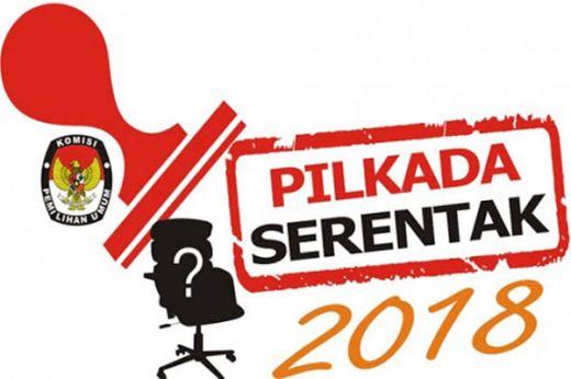 Pilkada 2018 Aman dari Isu SARA, Warga Boleh Tenang, Ini Penjelasannya...