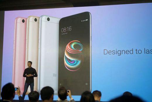 Xiaomi Didorong Ekspansi Pabriknya ke Batam, Fasilitasnya akan Dibantu