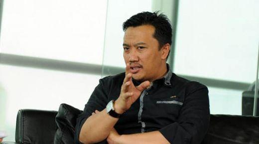 Diusulkan Libur Selama Asian Games, Ini Kata Menpora