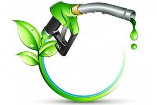 Indonesia Menangkan Sengketa Biodiesel atas Uni Eropa, Ekspor akan Tumbuh Lagi