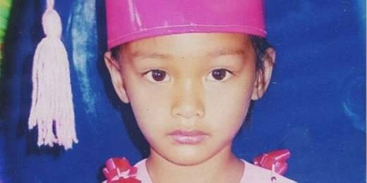 Perang Melawan Narkoba di Filipina Renggut Nyawa Bocah Perempuan Usia 5 Tahun