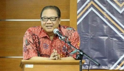 Karena tidak Sehat, 43.000 Koperasi di Indonesia Dibubarkan