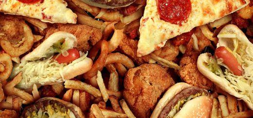 Ingin Tetap Sehat dan Langsing Meski Doyan Junk Food, Ini Triknya