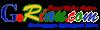 GoRiau.com Gudangnya Informasi Riau
