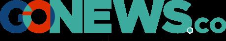 Logo GoNews