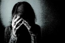 Siswi SMA Diperkosa 17 Orang Temannya, 15 Pelaku di Bawah Umur