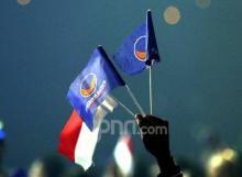 Fraksi NasDem minta Pilkada Serentak 2022-2023 Dilaksanakan, Apa Kabar RUU Pemilu?