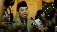 Ketua Fraksi PKS Desak Jokowi Batalkan Perpres Legalisasi Miras