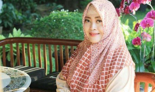 Diancam Bunuh, Anggota DPD Fahira Idris Akan Polisikan Nathan P Susanto