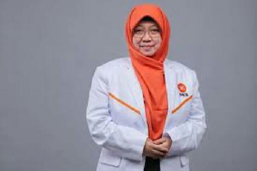Anis Byarwati: Perlu Kebijakan dan Strategi untuk Cetak Generasi Indonesia Unggul