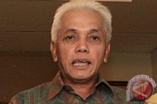 Ny Ani Yudhoyono Akan Dimakamkan di Taman Makam Pahlawan Kalibata