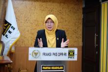 Ingin Wujudkan Indonesia Sejahtera? Kuncinya Kata PKS: Amalkan Pancasila