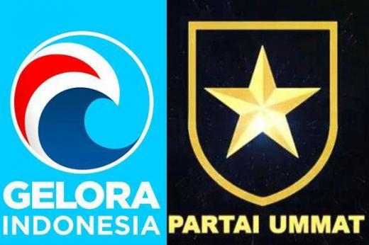 Survei Pemilih Basis Islam: Partai yang Diharapkan Menang Bukan PPP dan PBB, Tapi PKS, PKB, PAN, Partai Ummat dan Gelora