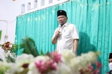 Indonesia Tak Dapat Kuota Haji, Ketua DPD RI Minta Pemerintah Beri Penjelasan ke Masyarakat