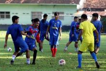 Setelah Izin Polri Keluar, Arema FC Berharap Jadwal Cepat Tersusun