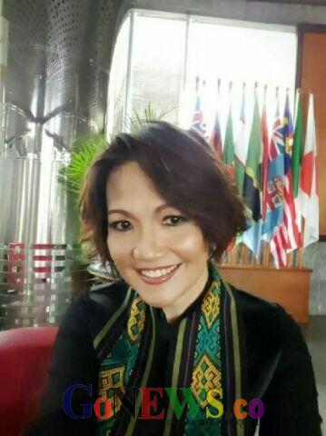 Wiskul di Bali? Naik Moge Ditemani Chef Alexie Bloem