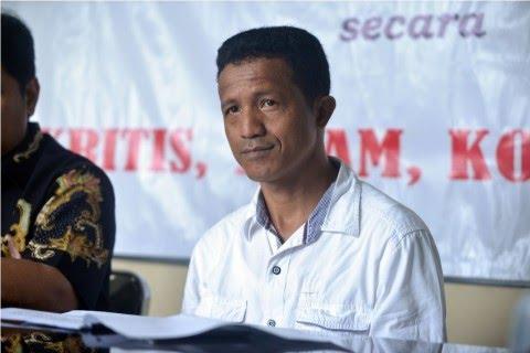 Biaya Tak Sedikit, Tapi Kinerja Legislasi DPR Masih Tak Memuaskan