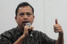 Soal Kasus Label SNI, Neta : Kapolda Metro Jaya Harus Jelaskan Transparan