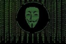 Hari Bhayangkara ke-74, Sahroni Dorong Kerja Polri atasi Kejahatan Siber