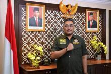 HUT Bhayangkara ke-74, Jazilul Fawaid Minta Polisi Tingkatkan Citra Profesional, Modern, dan Terpercaya