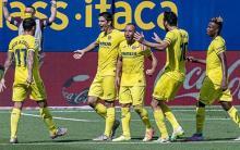 Valencia Lawan Athletic Bilbao, Kedua Tim Berburu Poin