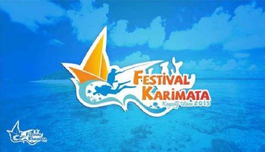 Sail Karimata 2016 Gelar Pre-Event Gathering di Singapura
