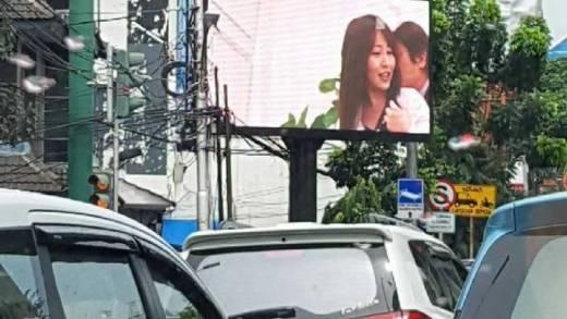 Ini Penyebab Videotron Di Jakarta Kebobolan Film Porno