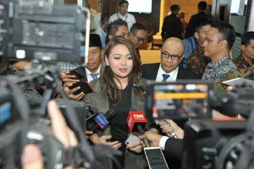 Rapat Konsultasi Sepakati Rancangan Jadwal Acara Sidang Paripurna MPR