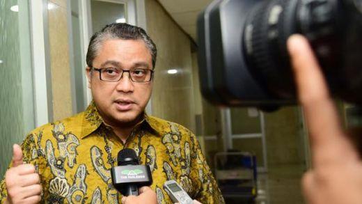 Resolusi 2019-2024 Dede Yusuf sebagai Wakil Rakyat