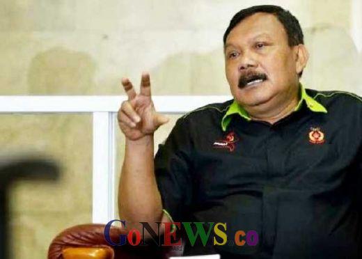 Pemerintah Bantu Bangun Lima Venue PON 2020 Papua