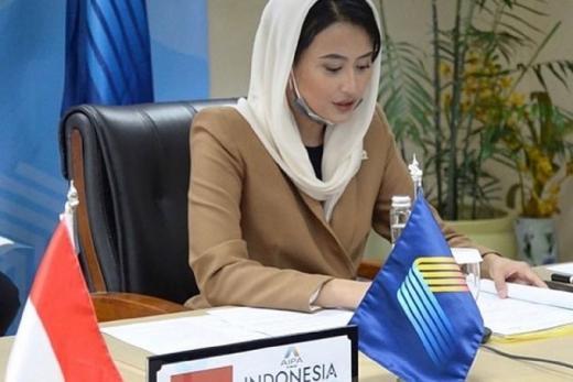 Buntut Listrik Padam di Sebagian Wilayah Kota, Legislator akan Panggil PLN
