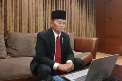 Pemuda, Islam dan Indonesia adalah Tiga Simpul Penting Kemajuan Bangsa dan Negara