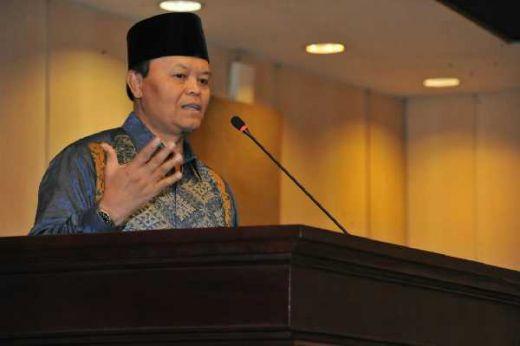 Perpendek Masa Tunggu Ibadah Haji, Ini 3 Usulan MPR