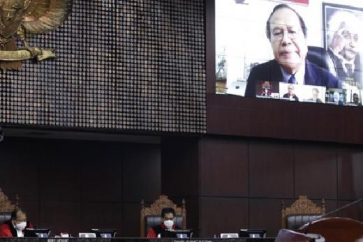 Rizal Ramli Ungkap Permintaan Rp1,5 Triliun untuk Jadi Capres