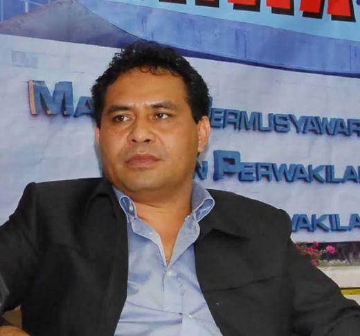 DPD RI Tawarkan Penyelesaian Kasus HAM Berat Melalui Adat