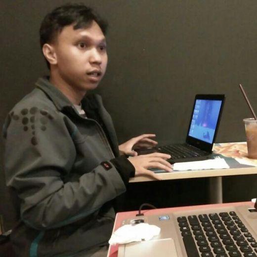 Kabar Buruk Untuk Aceh, Proyek Rehabilitasi Bencana Singkil Berpotensi Bocor Rp850 Juta