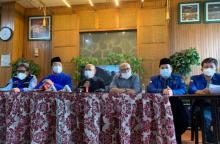 Forum Pendiri Demokrat Ungkap Keluhan di Era AHY: Ada Iuran dan Partai Keluarga