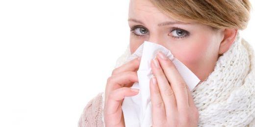 Apakah Flu Bisa Sebabkan Kematian? Begini Penjelasannya