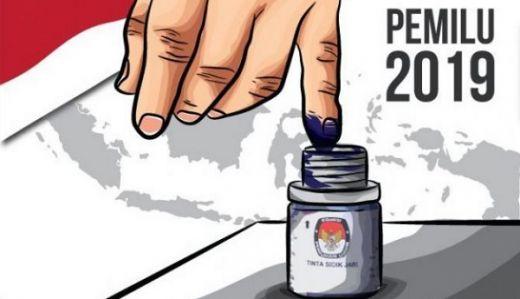 Polemik Pindah TPS, Perludem Desak KPU Segera Tetapkan Aturan Main