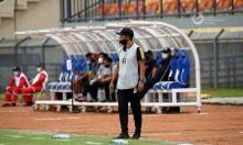 Hadapi Madura United, Joko Susilo Lakukan Recovery dan Rotasi Pemain
