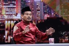 Postingan Negatif KRI Nanggala Jerat Polisi di Sleman dan Capres Nurhadi
