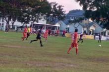 Mundari Karya Usulkan Tim PPLP Maluku Ikut Kompetisi