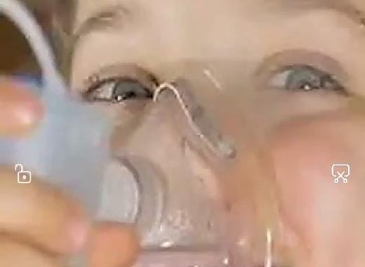 Vaksinasi Sasar 181 Jutaan Orang, 7 Juta Lebih Sudah Jalani Suntikan Kedua