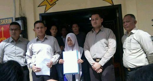 Yurni Dibebaskan, Polisi: Bukan Tak Ada Bukti, Tapi Ini Bulan Puasa dan Hari Lahir Pancasila