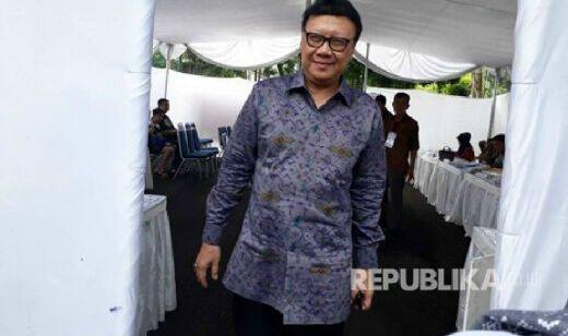 Pemilihan Rektor Diusulkan Direkomendasi Presiden, Alasan Mendagri Dinilai Irasional